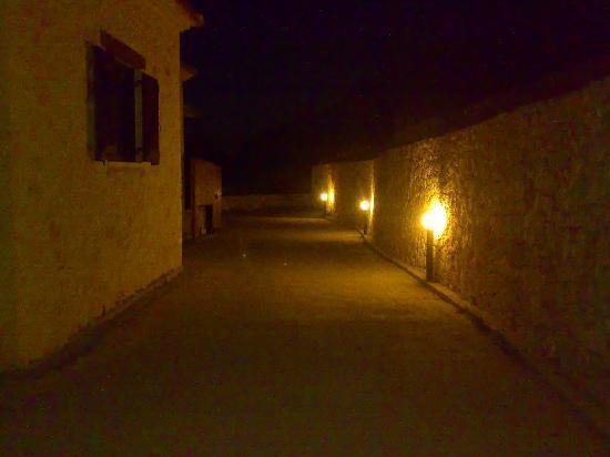 Amadryades Villas: amadryades-villas