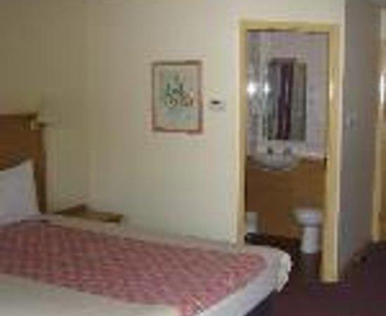 Premier Inn Llandudno (Glan-Conwy) Hotel: Premier Inn Llandudno (Glan- Conwy) Thumbnail