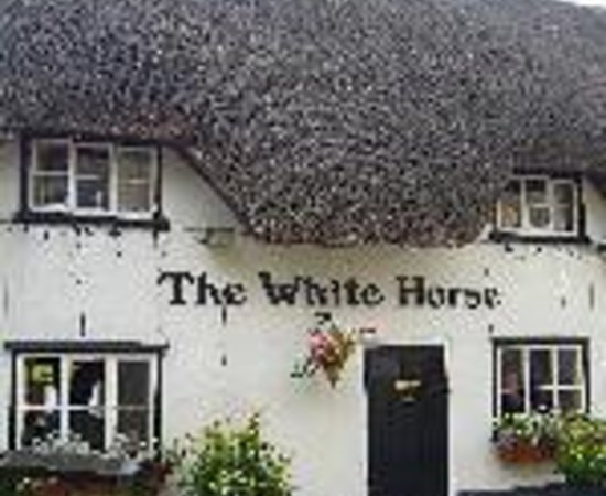 The White Horse Inn & Restaurant Thumbnail