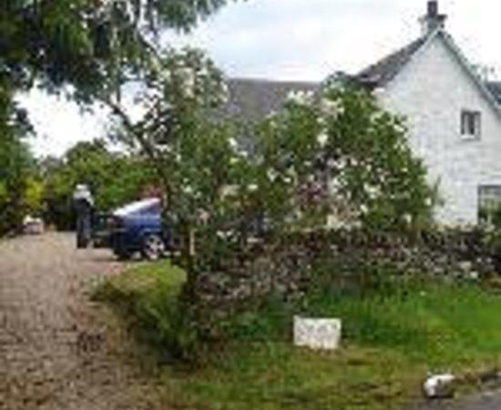 Dalmary Cottage Thumbnail