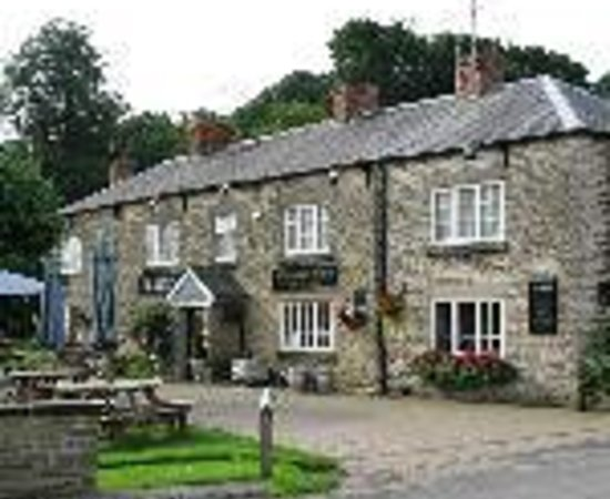 The Fairfax Arms Thumbnail