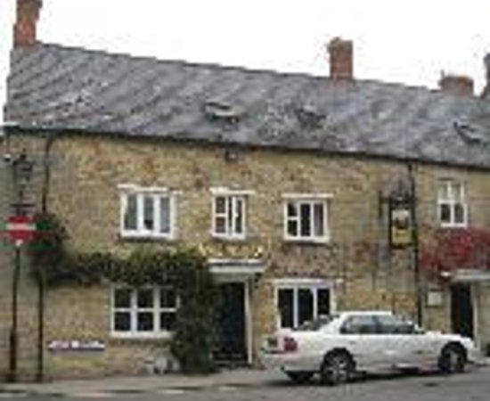The Bull Inn Thumbnail