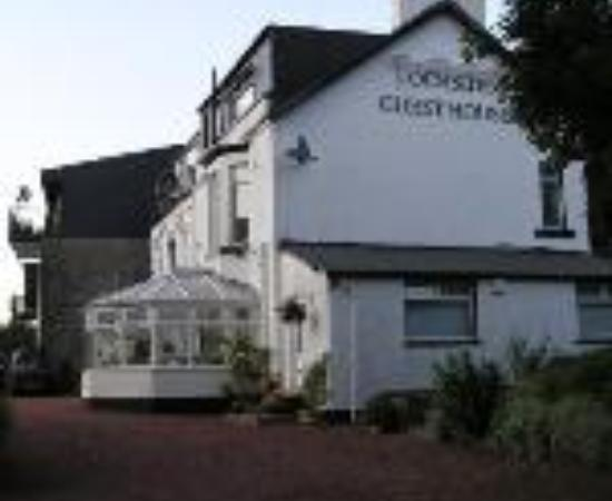 Lochside Guest House Thumbnail
