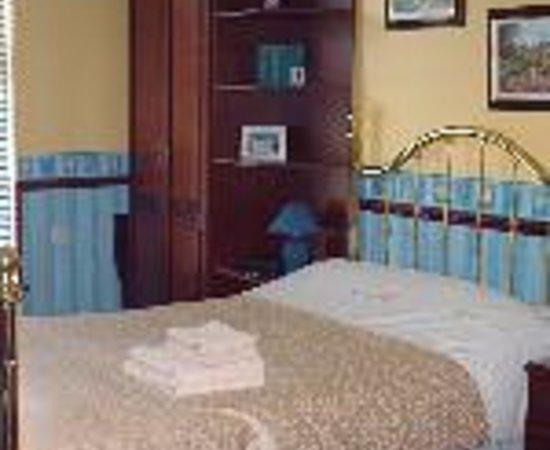 Cherry Villa Bed & Breakfast: Cherry Villa Thumbnail