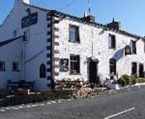 Moorcock Inn Thumbnail