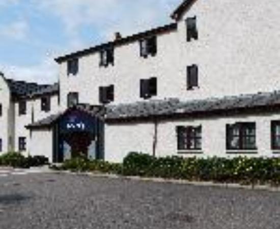 Travelodge Inverness Thumbnail