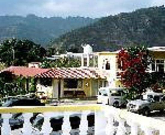 Hotel Paradise Inn 이미지