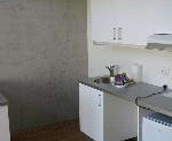 Stoperigaten Apartments Thumbnail
