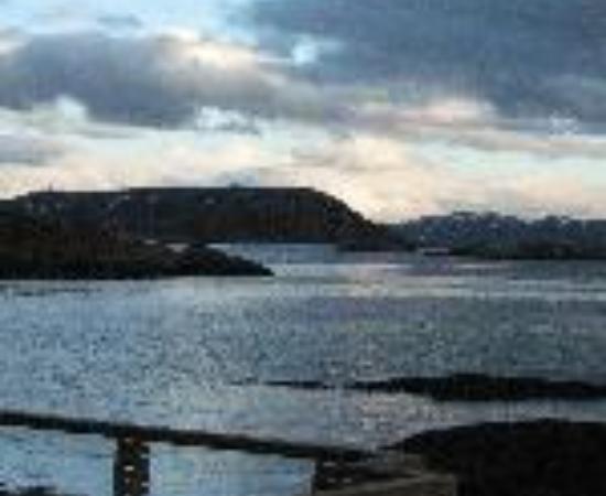 Sommaroy Arctic Hotel Tromso: Sommaroy Arctic Hotel Thumbnail