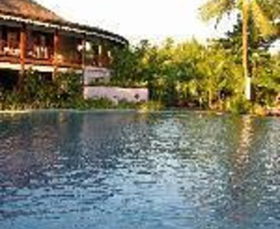 show user reviews sandoway resort ngapali rakhine state