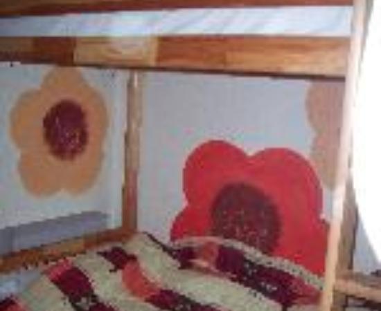Heynow Hostel: Gardenhouse Hostel Thumbnail