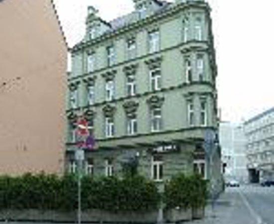 Hotel Jakober Hof: Jakoberhof Thumbnail