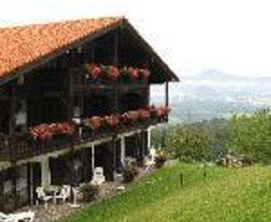 Hotel Neubichler Alm Thumbnail
