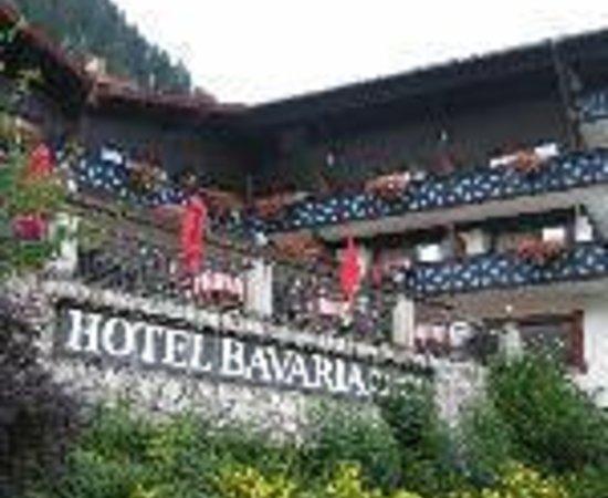 Hotel Bavaria Thumbnail
