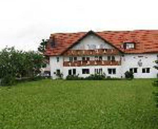 Landhotel Hartenthal Thumbnail
