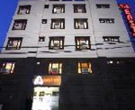 S&B East Inn Hotel: Hotel S & B East Inn Thumbnail