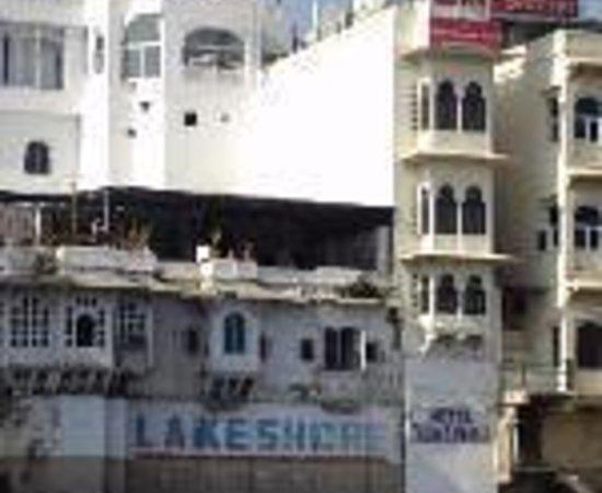 Hotel Thamla Haveli: Hotel Thamala Haveli Thumbnail