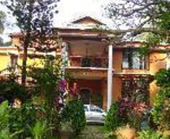Casa Aleixo Thumbnail