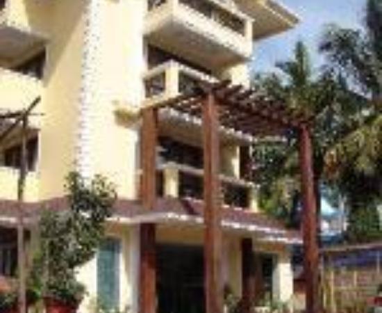 Resort De Coracao Thumbnail