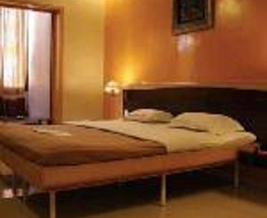 Hotel Parichay Thumbnail