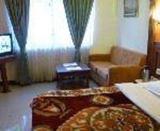 Hotel Welbeck Residency Thumbnail
