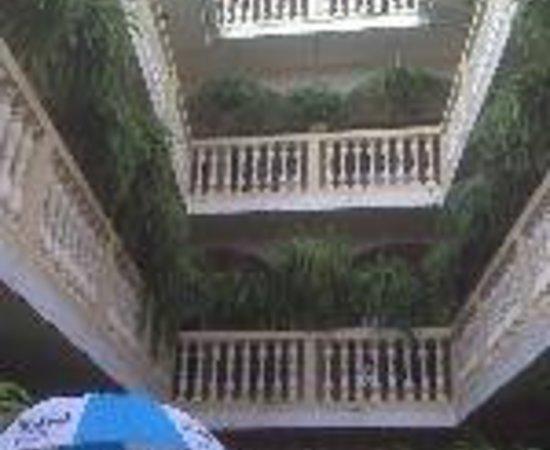 Hotel Casa Catarina Thumbnail