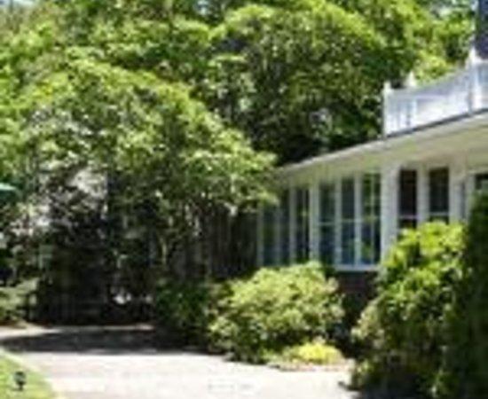 하노버 하우스 앳 더 트윈 오크 인 사진