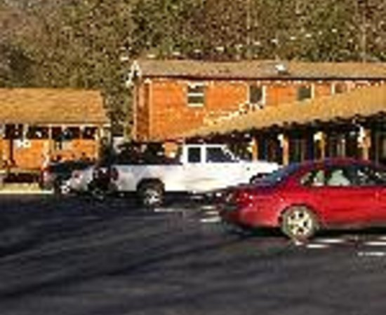 Stony Creek Motel Thumbnail