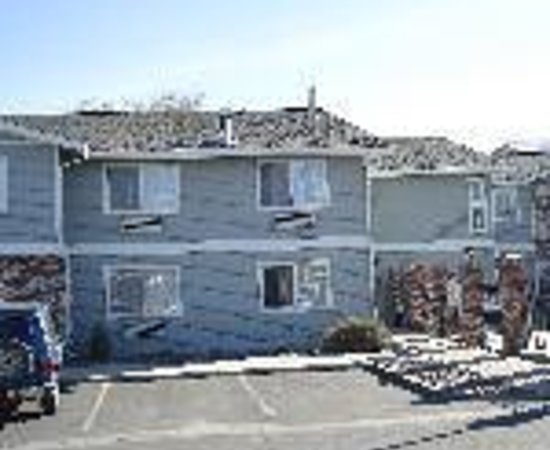Red Lion Inn & Suites Susanville: High Country Inn Thumbnail