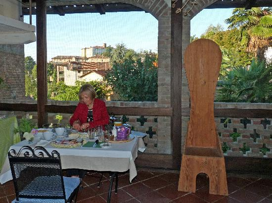 Sogni e Tulipani Bed & Breakfast 사진