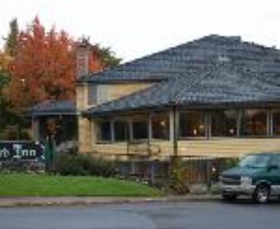 Stratford Inn Thumbnail
