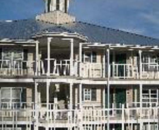 写真Holiday Inn Club Vacations Fox River Resort枚