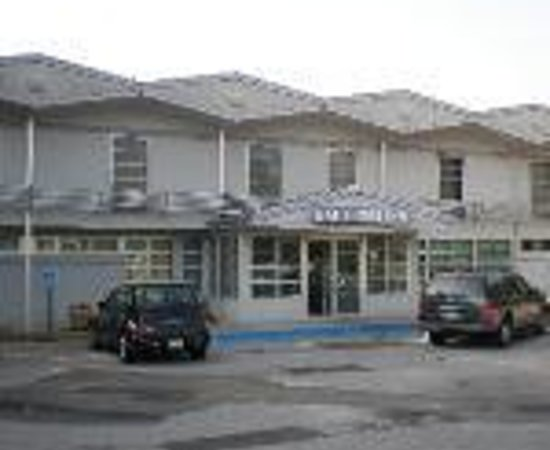 bay shore inn bay shore ny foto 39 s en reviews tripadvisor