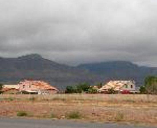 Motel 6 Alamogordo Thumbnail