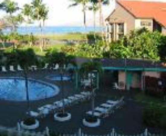 Maui Schooner Resort Thumbnail