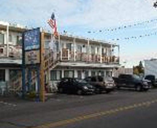 Flagship Motel Thumbnail