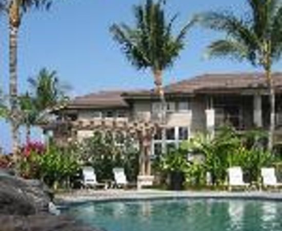 Waikoloa Villas at Waikoloa Village Thumbnail