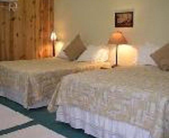 Calamigos Guest Ranch and Beach Club: Calamigos Ranch Thumbnail