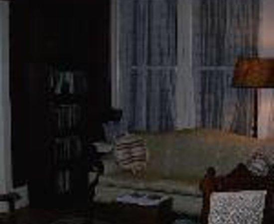 Blue Plum Inn Bed & Breakfast Thumbnail