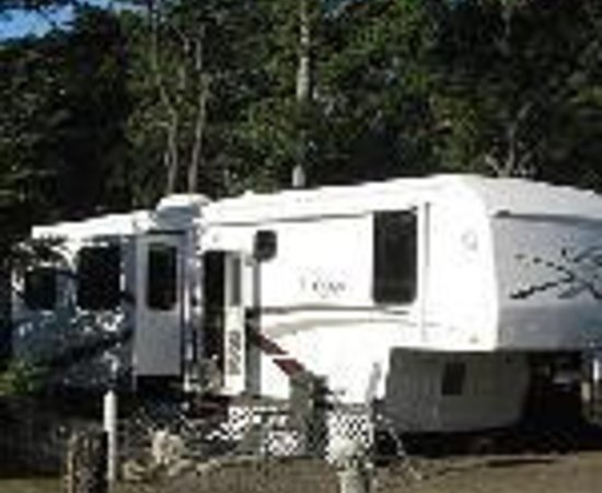 Whalers Rest RV & Camping Resort: Thousand Trails Whalers Rest RV Resort Thumbnail