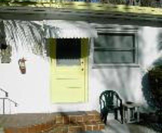 Sunset Cove Beach Resort Thumbnail