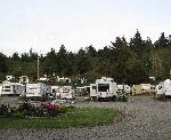 Sounds of the Sea RV Park Thumbnail