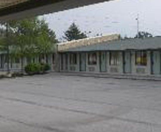 Motel 6 Altoona Thumbnail