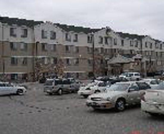 Granite falls minnesota casino 14