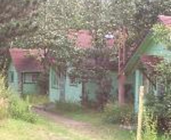Loveland Heights Cottages Thumbnail