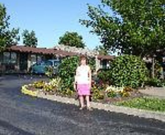 Knights Inn Syracuse/Liverpool: Knights Inn Syracuse / Liverpool Thumbnail