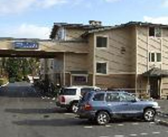 bay city motor inn bellingham hotel reviews photos