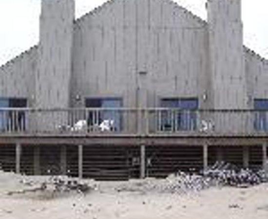 Dunes South Thumbnail