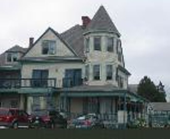 Inn on Onset Bay Thumbnail