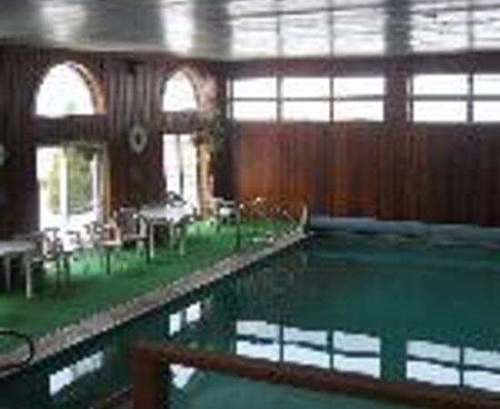Austrian Haus Lodge: Austrian Haus Lodge Thumbnail